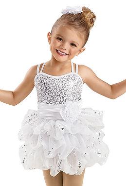 baby dancer.jpg