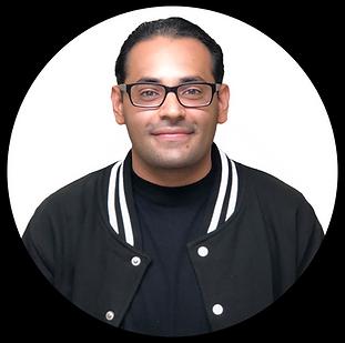 Gabriel Muñoz Comunicación & Diseño
