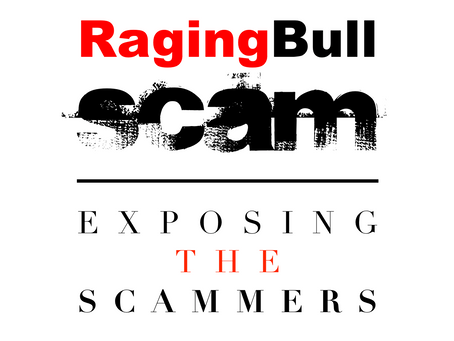 How Investment scam works