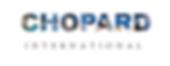 Chopard International Miami Luxury Real Estate