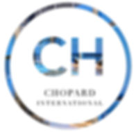 Chopard International Miami Luxury Real Estate