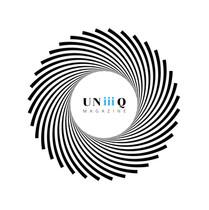 UniiiQ Magazine