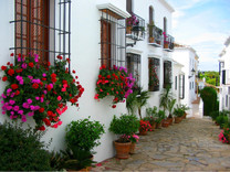 Marbella - Best place to live