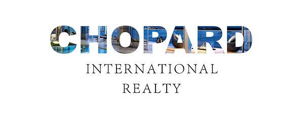 Chopard International Realty Miami