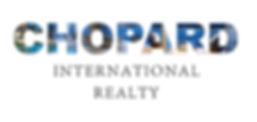 Chopard International Realty