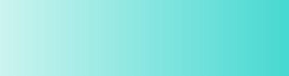Pink Dots Hot Neons Gradients (Cont_edit