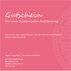 Gutschein_Pink_Rückseite.png