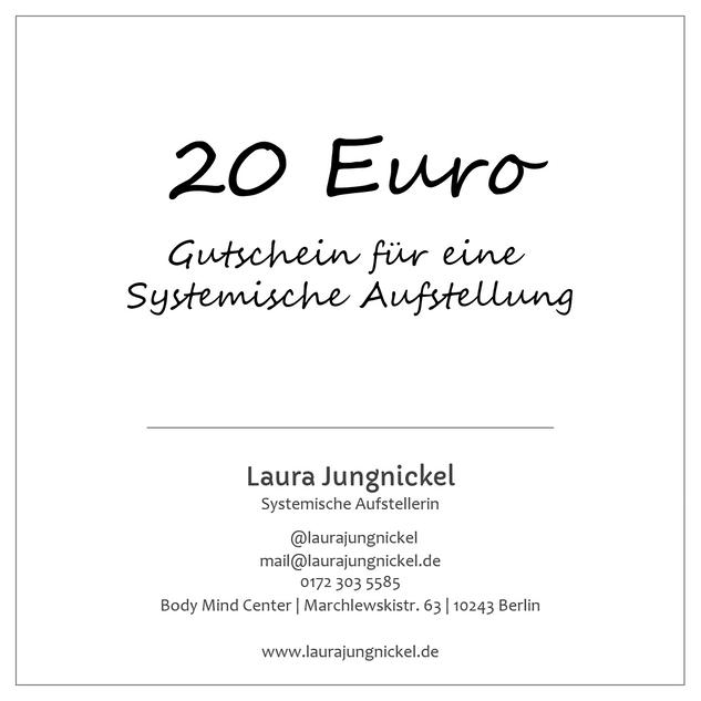 20 Euro.png