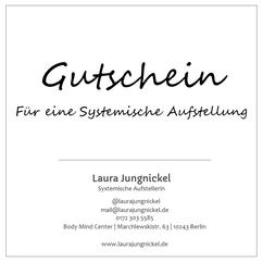 Gutschein_Aufstellung_Rückseite.png