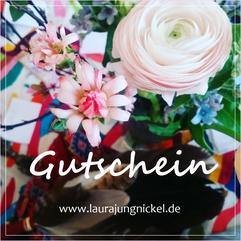 Gutschein Blumen.png