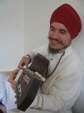 Guru-Darshan.jpg