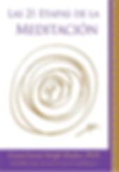 las-21-etapas-de-la-meditacion.jpg