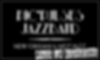 Logo 2018 black AUVERGNE.png