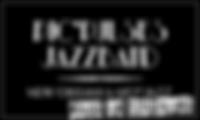 Logo 2018 black TOURAINE.png