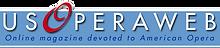 US OperaWeb-profiles