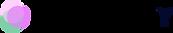 Wage Buddy logo