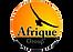 Afrique%20Group%20Logo_edited.png