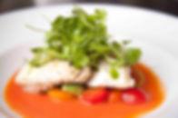close-up-photo-of-food-2825225.jpg