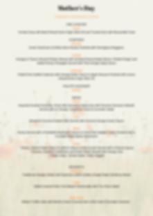 motherday menu.png
