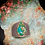 Thumbnail: Tiffany Ring