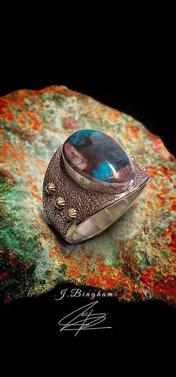 Bisbee Ring