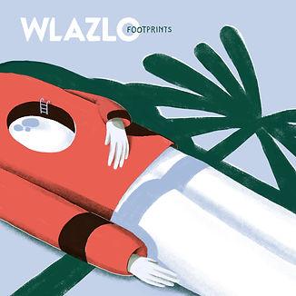 WLAZLO-footprints-web.jpg