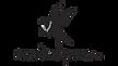 One-Teaspoon-Logo.png