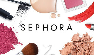 News_Sephora_Mode-1024x511_edited.jpg