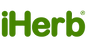 iherb-Logo.png