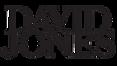 David-Jones-Logo.png