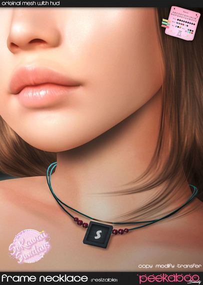 PeekAboo - Frame Necklace (SKS).jpg