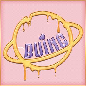 Buing