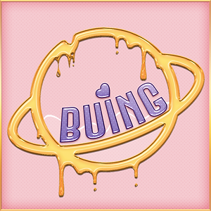 Buing.png