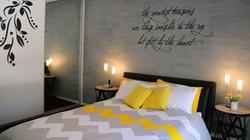 chill room 16x9