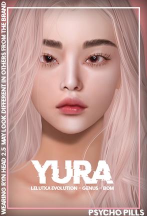 Psycho Pills - Yura Skin (SKS).png