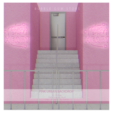 [B.G] Pink Urban Backdrop (SKS).png