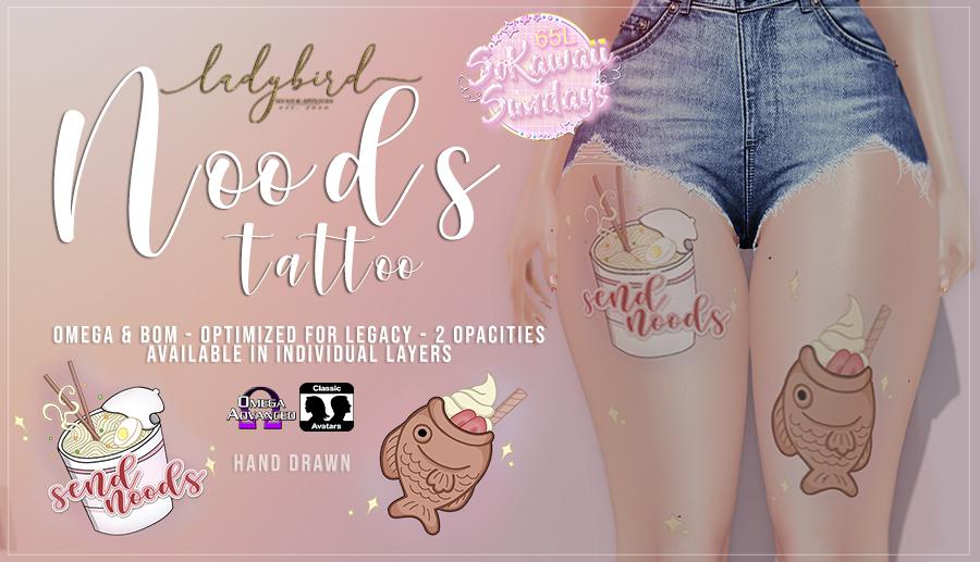 Lady Bird - Noods Tattoo (SKS).png