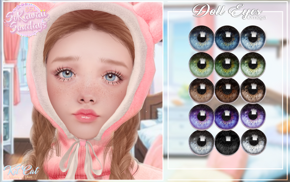 KitKat - Doll Eyes (SKS).png