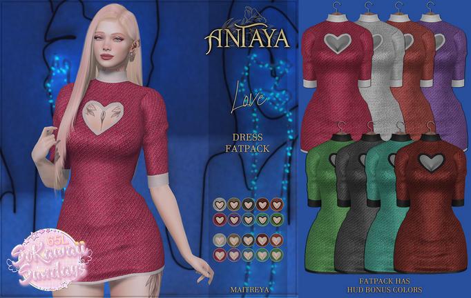 Antaya - Love Dress (SKS).png