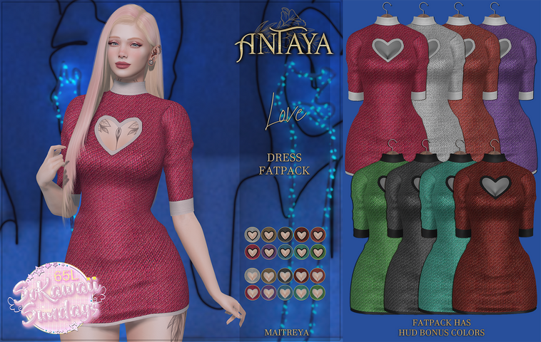 Antaya - Love Dress (SKS).png