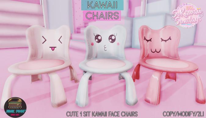 Junk Food - Kawaii Chairs (SKS).jpg