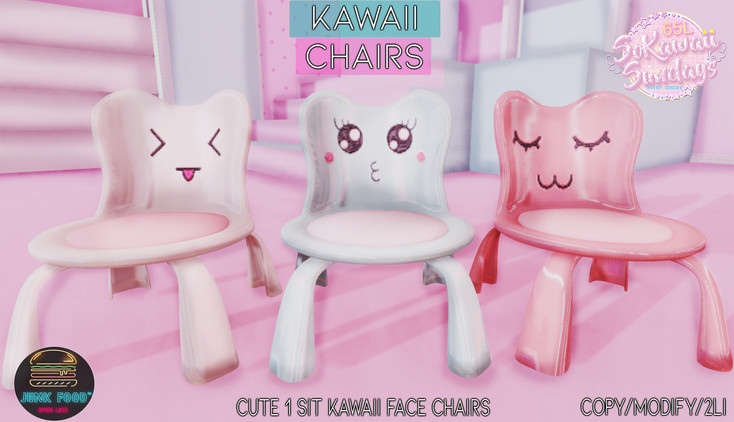 Junk Food - Kawaii Chairs (SKS).jpg