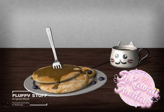 Fluffy Stuff - Pancakes (SKS).png