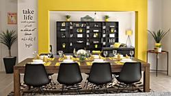 Dining-Lounge_edited_edited_edited