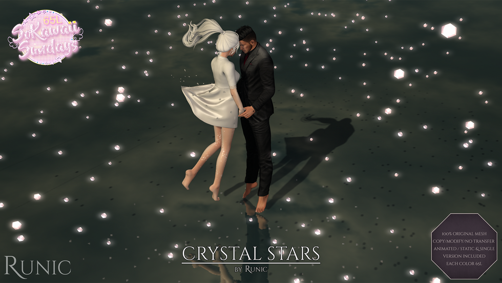 Runic - Crystal Stars (SKS).png