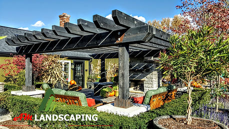 Am Landscaping offers Brick paver walkways,driveways,patios,serving macomb,michigan,landscaping ideas,