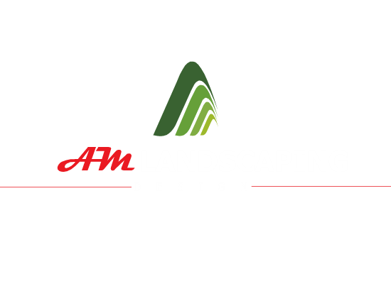 Am Landscaping | Professional Landscaping | Brick Paving Company