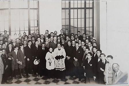 1931 2.jpeg