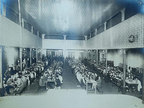 28-8-1927 almuerzo.jpeg