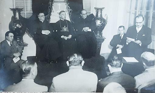 Ctro. Estudios 1946.jpeg
